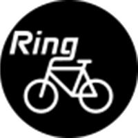 Fahrradladen & Fahrradwerkstatt in Köln – Portz am Ring