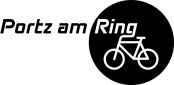 Portz am Ring – Fahrrad-Werkstatt in Köln